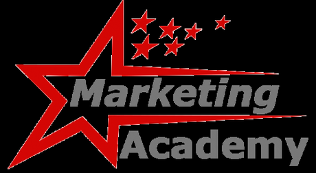 logo-star-marketing-academy-500x274