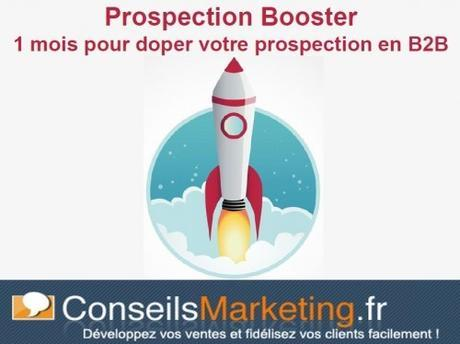 formation-prospection-booster-500x374