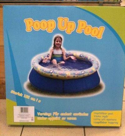 worst-funny-product-name-poop-up-pool