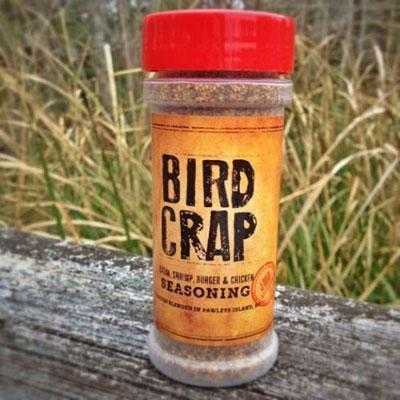 worst-funny-product-name-bird-crap