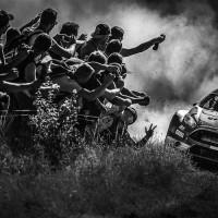 Retour sur les plus belles photos du Festival Sportfolio