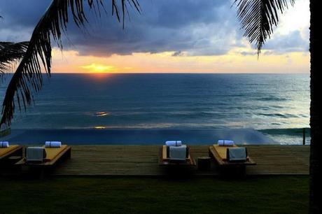 kenoa-exclusive-beach-spa-resort-7