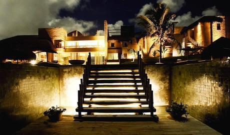 kenoa-exclusive-beach-spa-resort-16