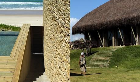 kenoa-exclusive-beach-spa-resort-13