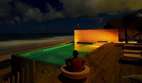 kenoa-exclusive-beach-spa-resort-17