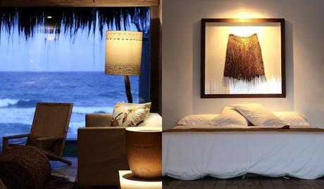 kenoa-exclusive-beach-spa-resort-8