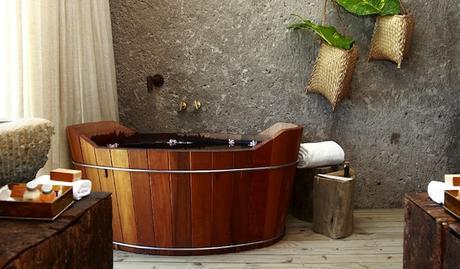 kenoa-exclusive-beach-spa-resort-3