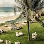 EVASION : Havre de paix et de luxe au Brésil