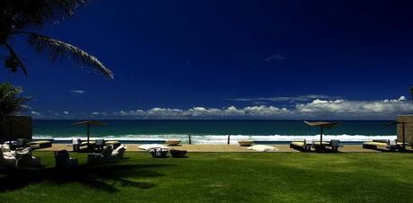 kenoa-exclusive-beach-spa-resort-6