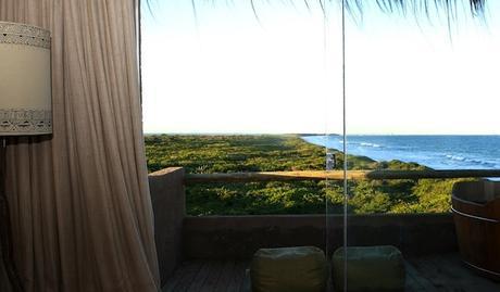 kenoa-exclusive-beach-spa-resort-10