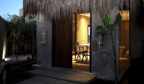 kenoa-exclusive-beach-spa-resort-2