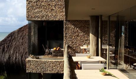kenoa-exclusive-beach-spa-resort-1