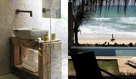 kenoa-exclusive-beach-spa-resort-5