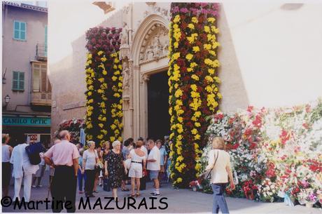 Palma - 05 - Septembre 99 - San Miguel_new