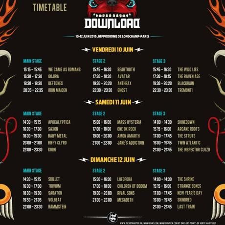 download-festival-paris