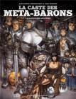 Sorties bd, comics et mangas du mercredi 1er juin 2016 : 51 titres annoncés