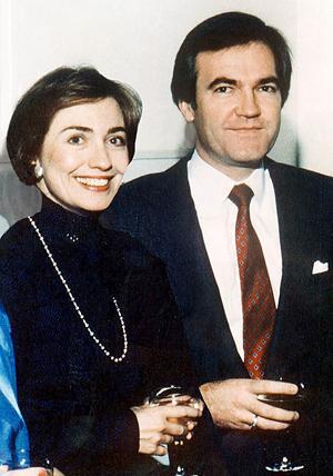 4 Raisons d'Hésiter Avec Hillary