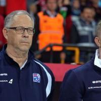 Quel est le salaire des sélectionneurs qualifiés pour l'Euro 2016?
