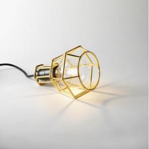 lampe-work-or-design-house-stockholm