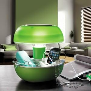 joyo-lightcolours-lampe-vert