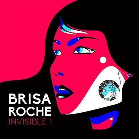 Brisa Roché : « Je peux composer n'importe où, n'importe quand »