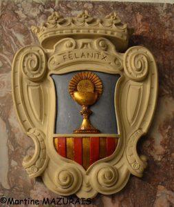 Octobre 2015 - 132 - Monastère de Lluch - Felanitx - copie_new