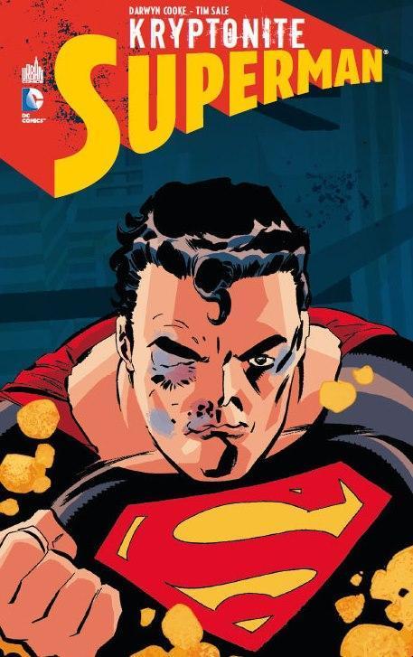 Superman-Kryptonite-cv