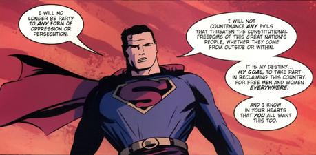 Superman_(New_Frontier)