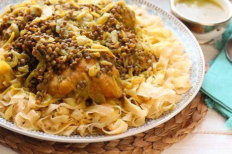 La Gastronomie Marocaine Definition À Voir - Cuisiner definition
