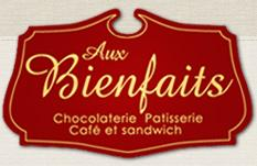 bienfait chocolaterie