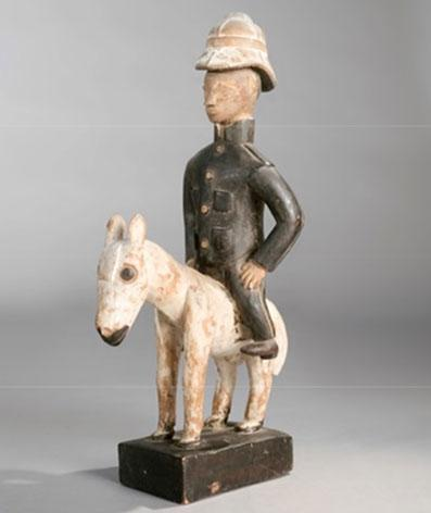 Colon-a-cheval-baoule-art-primitif