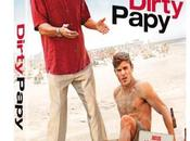 Critique Dvd: Dirty Papy