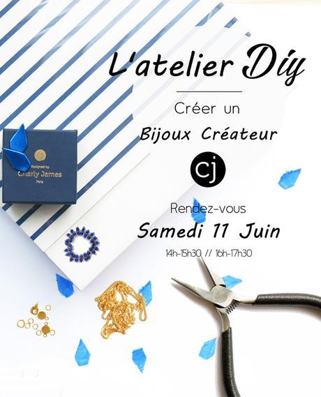 atelier-diy-Charly-james-bijoux