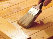 lasure, protection bois extérieurs