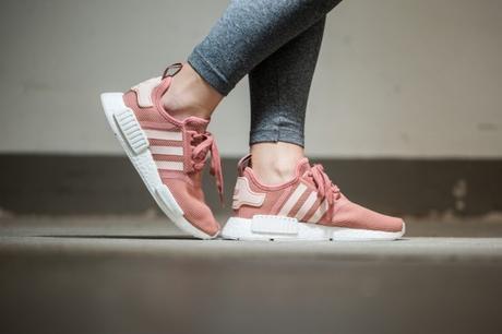 Adidas NMD pour femme