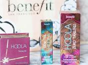 week sous tropiques avec gamme Hoola Benefit