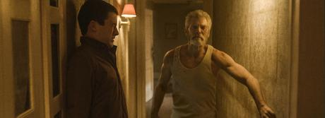 In The Dark (Don't Breathe) va vous scotcher au siege!