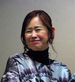 Yuki Kajiura mon amour