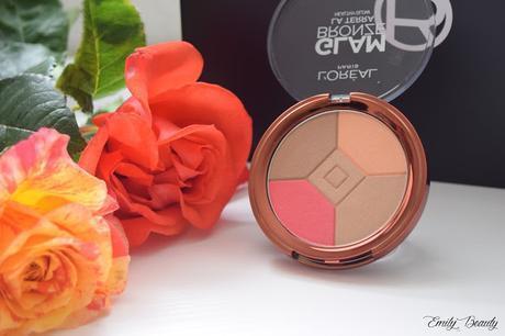 Instant Beauty Box de L'Oréal Color Pop