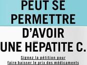 Campagne Médecins Monde