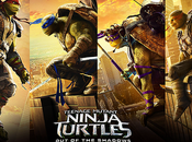 MOVIE Teenage Mutant Ninja Turtles Notre critique