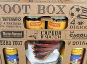 footbox marius bernard cagole marseille [#apéro #foot #euro2016 #marseille]