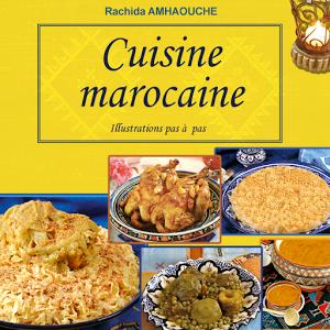 larousse gastronomique pdf download free
