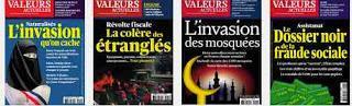 476ème semaine politique: pourquoi la France suffoque de sa politique