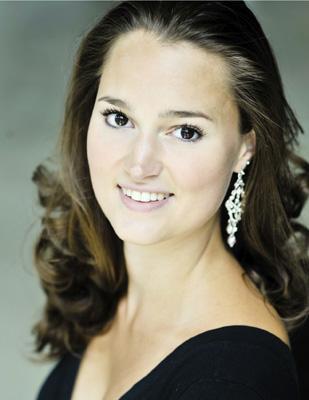 Vers un été lyrique… avec le Festival Montréal baroque, Norma à l'Opéra de Rimouski et de multiples autres rendez-vous à l'opéra durant la saison estivale