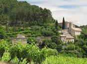 Souvenirs d'Ardèche