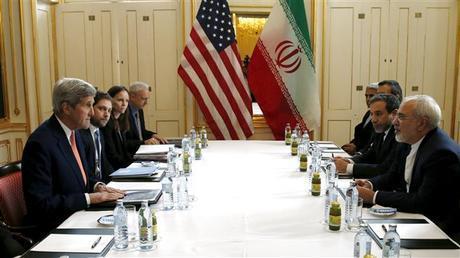 Iran, Cuba, Myanmar : À bas les frontières !
