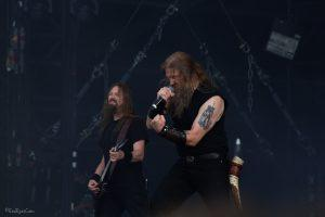 AMONAMARTH5