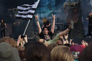 DOWNLOAD2