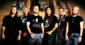 Iron-Maiden-AFP-620x330